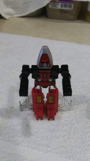 Vintage Gobot for Sale in Creswell, OR