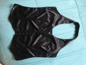 Black top size M for Sale in Baldwin Park, CA