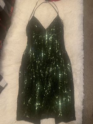 Homecoming or Prom for Sale in Fort Worth, TX