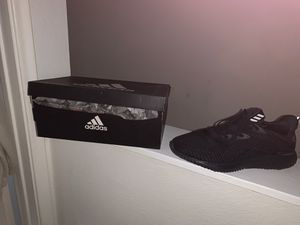 Adidas for Sale in Chandler, AZ