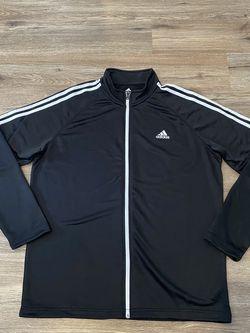 Adidas Track Jacket for Sale in Warren,  MA