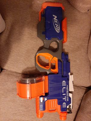 Nerf gun for Sale in Lakeside, CA