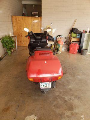 Honda helix 1986 for Sale in Mesa, AZ