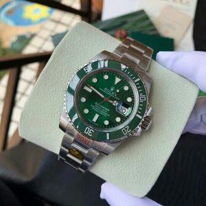 Self-wind Watchs for Sale in Arlington, VA