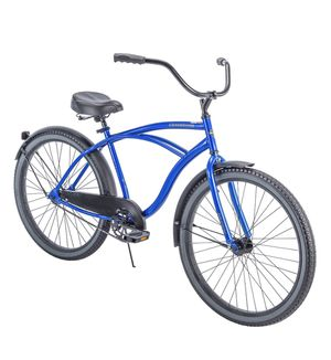 """Huffy 26"""" Cranbrook Men's Cruiser Bike with Perfect Fit Frame for Sale in Norwalk, CA"""