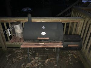 Smoker for Sale in Clementon, NJ
