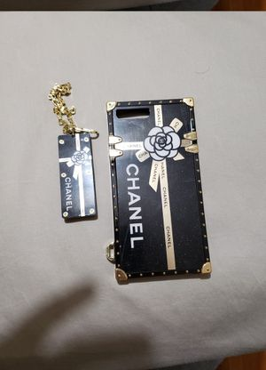 case for iphone (C1) for Sale in Cleveland, OH