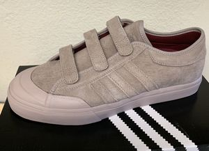 Adidas Match Court CF premium / size 10 only for Sale in Claremont, CA