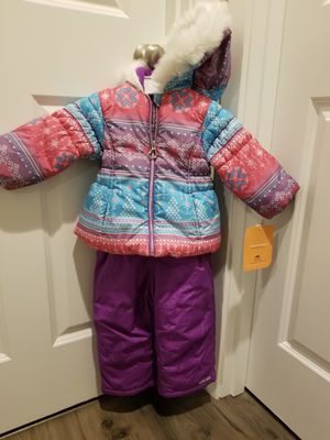 Snow suit for Sale in Lake Stevens, WA
