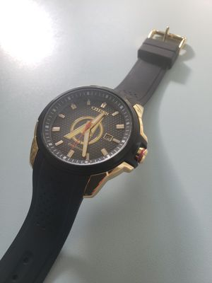 Citizen Watch - AVENGERS edition. for Sale in Pomona, CA