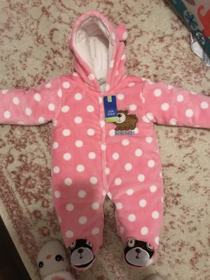 6 month clothes bundle. Excellent condition for Sale in Sharpsburg, MD