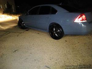 Nice car cheap for Sale in Phoenix, AZ