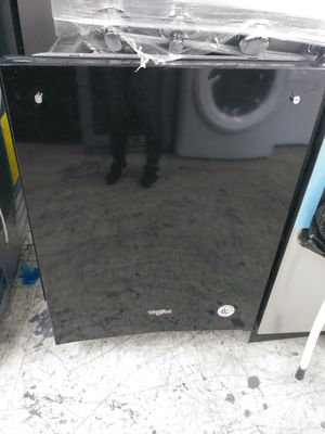 Whirlpool Dishwasher for Sale in Irvine, CA