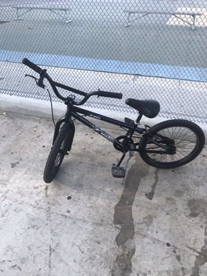Haro bike 20 inches for Sale in Los Angeles, CA