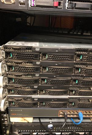 NEI 1800 R3 Servers/workstations/computers for Sale in Arlington Heights, IL