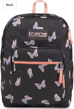 New JanSport Supermax Backpack for Sale in Garner,  NC