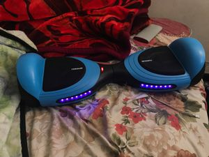 hoverboard for Sale in Naperville, IL