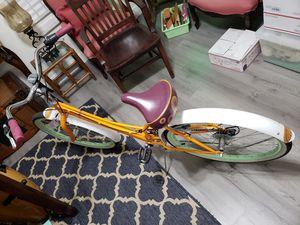 Schwinn Majestic Cruiser Bike for Sale in Sunrise, FL