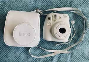Instax Mini 8 for Sale in San Diego, CA
