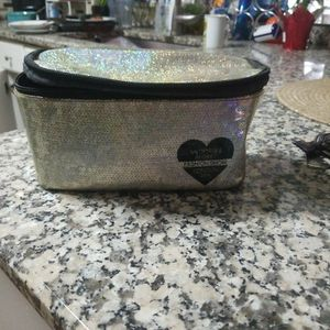 Victoria secret make up bag for Sale in Palm Coast, FL