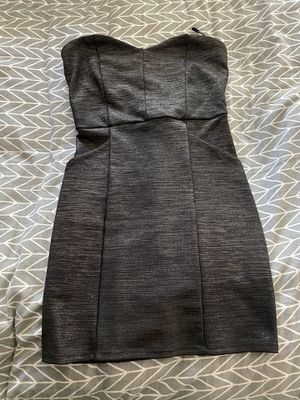 Grey dress for Sale in Montclair, CA