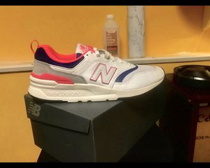 New balance 997H size 9 brand new for Sale in Queens, NY