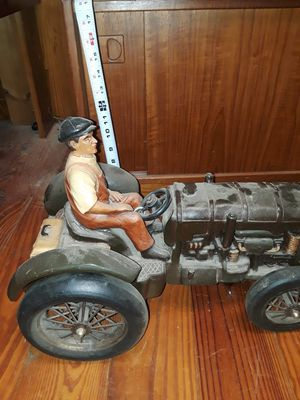 Tractor decor for Sale in Acworth, GA