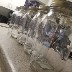 32oz ball Mason jars for Sale in Industry, CA