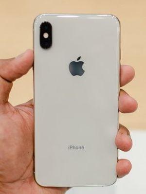 IPhone X*Like new *Unlocked *30 days warranty for Sale in Fort Belvoir, VA