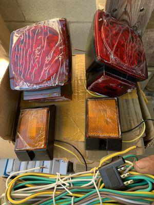 JEEP Modified parts for Sale in La Puente, CA