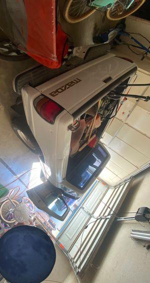 1997 Mazda b2300 for Sale in Ontario, CA
