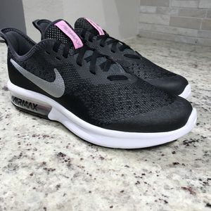 🆕 BRAND NEW Nike Air Max Sequent 4 Shoes for Sale in Dallas, TX