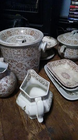 Antique China for Sale in Boston, MA