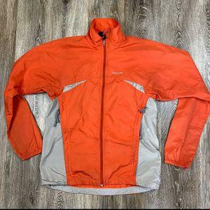 Patagonia xs women's windbreaker jacket* for Sale in Spokane, WA