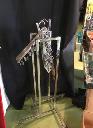 Sample rack for Sale in NO POTOMAC, MD