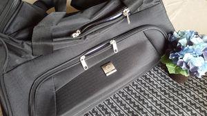 Bon Goût Wheely Travel Duffel Bag for Sale in Miami, FL