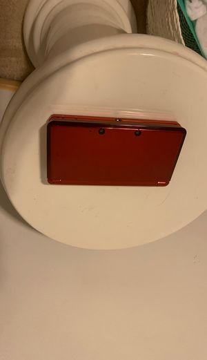 Nintendo 3DS for Sale in Solon, OH