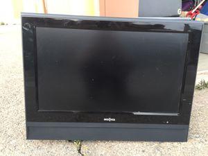"""Tv 27"""" for Sale in Fresno, CA"""