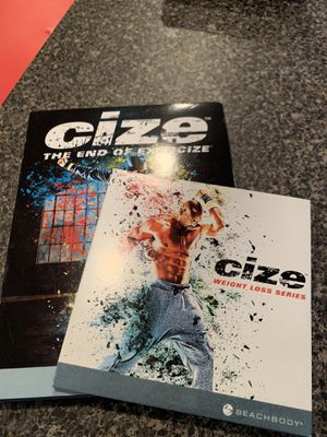 Cize by Shawn T for Sale in Braselton, GA