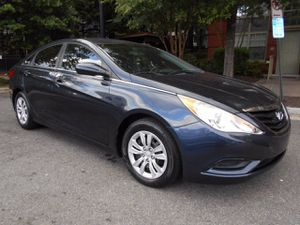 2013 Hyundai Sonata for Sale in Arlington, VA