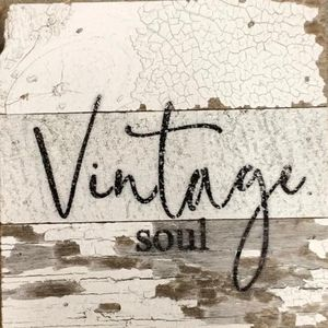 Vintage soul White Elephant Flea Market - 15660 East Fwy, Channelview, TX 77530 for Sale in Houston, TX