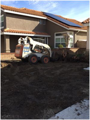 Bobcat {url removed} for Sale in Perris, CA