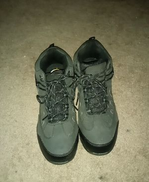 Brand New Work Boots for Sale in Oklahoma City, OK