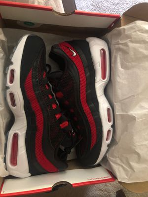 AirMax 95 essential for Sale in Lithonia, GA