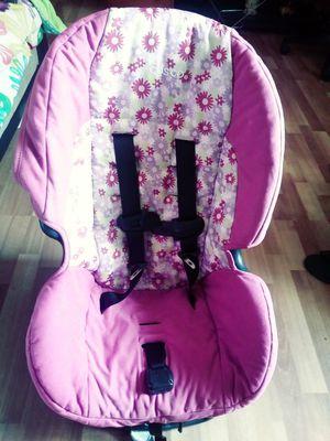 Car seat (Desoto) for Sale in DeSoto, TX