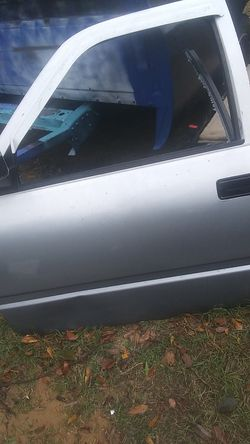 Chevy door for Sale in Lexington,  SC