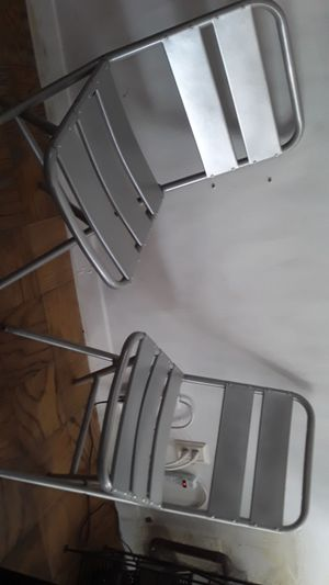 Chairs for Sale in Washington, DC