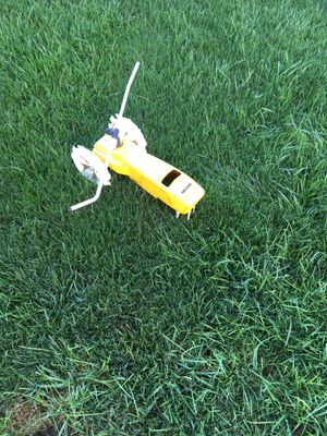 Lawn sprinkler for Sale in Reynoldsburg, OH
