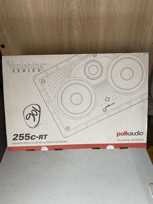 Polk Audio Speaker for Sale in Turlock, CA