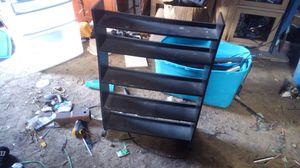 Small shelf for Sale in Cynthiana, KY